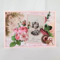 Carte de voeux n°269