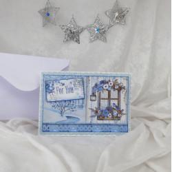 Carte de vœux n°99