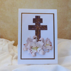 Carte de vœux n°72
