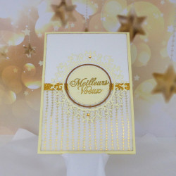 Carte de vœux n°76
