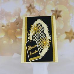 Carte de vœux n°77