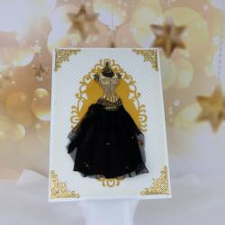 Carte de vœux n°78