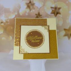 Carte de vœux n°80