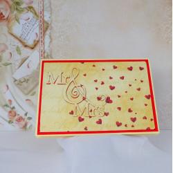 Carte de vœux n°86