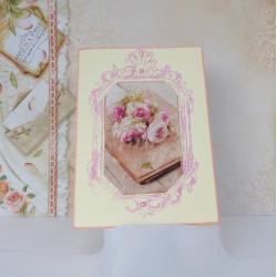 Carte de vœux n°87