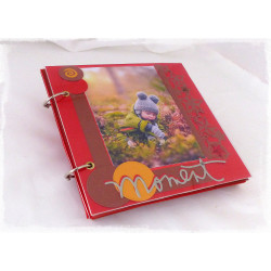 "Album photos ""Winnie"" n°1"