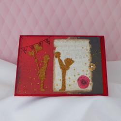 Carte de vœux n°113