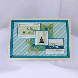 Carte de vœux n°150